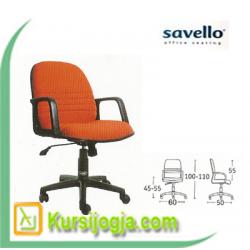 Kursi Kantor Savello
