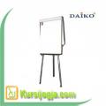 Daiko Flipchart
