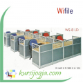 Wifile